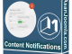 Minitekcontentnotifications1