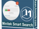 Miniteksmartsearch1