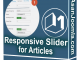 Responsivesliderforarticles1
