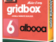 Gridboxpro1