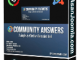 Communityanswers1 T