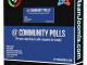 Communitypolls1