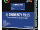 Communitypolls1 T