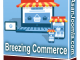 Breezingcommercepro1