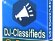 Djclassifieds1