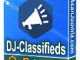 Djclassifieds1 T
