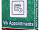 Vikappointments1