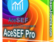 Acesefpro1