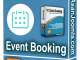 Eventbooking1