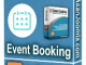 Eventbooking1 T