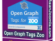 Opengraphtagsforzoo1