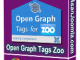 Opengraphtagsforzoo1 T