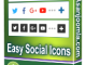 Easysocialicons1 T