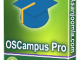 Oscampuspro1 T