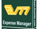 Expensemanager1