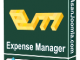 Expensemanager1 T