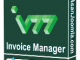 Invoicemanager1 T
