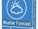 Juxweatherforecast1 T