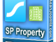 Spproperty1 T