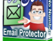Emailprotector1 T