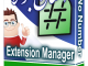 Nonumberextensionmanager1