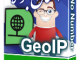 Geoip1 T