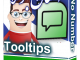 Tooltips1
