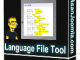 Languagefiletool1 T