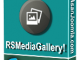 Rsmediagallery1 T