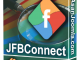 Jfbconnect1