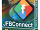Jfbconnect1 T