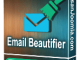 Emailbeautifier1 T