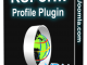 Rsformprofileplugin1