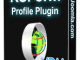 Rsformprofileplugin1 T