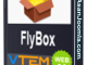 Vtemflybox1