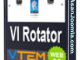 Vtemimagesrotators1 T