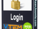 Vtemlogin1