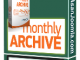Monthlyarchivepro1 T