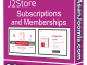 Subscriptionsandmembershipsj2Store1
